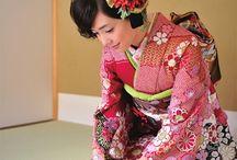 Asian/Oriental Dream
