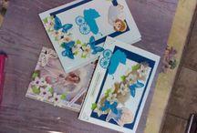 kartki na różne okazje