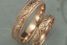 Rings for mummy