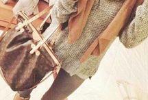 #style^^