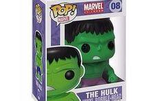 Funkos, Toys e Itens Geek. / Os melhores itens geek com os melhores preços e com o atendimento que só acasadascoisas tem =)