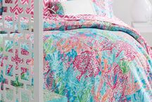 Lilly pulitzer <3