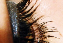 Result -> sparkle in my eyes!