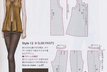vest blouse