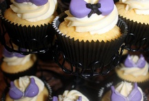 Purple Bra Day Event