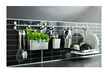 Ikea koncepcje :D