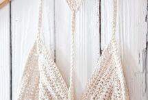 costumi crochet