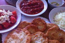 Συνταγές - Recipes / cooking, recipes, nutrition, diet, διατροφή, δίαιτα, μαγειρική, συνταγές