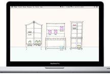 computer tutorials free
