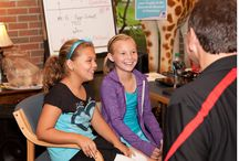 Mix 107.7 Radiothon Benefiting RMH Dayton / During the Radiothon, Mix 107.7 on-air personality Jeff Stevens, along with several other Mix 107.7 DJ's and local media personalities, will broadcast live from The House on Valley Street and raise funds for The Ronald McDonald House of Dayton and the numerous services we provide as a home-away-from-home to families of critically ill and injured, hospitalized babies and children.