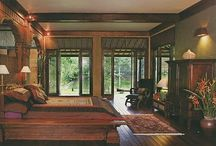 Javanese Home Design