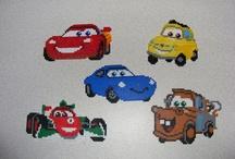 Hama cars