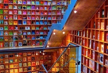 libraries. ...
