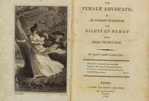 Regency Period Books
