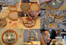 crafts SEB