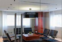 meeting boardroom / Meeting Boardroom Design Ideas