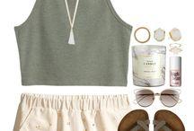 I migliori outfit