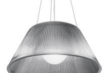 Mooie hanglampen / www.misterdesign.nl