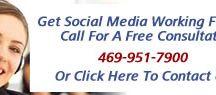 Social Media: FB, Twitter, Google+, etc / by Mike Power