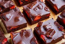 φραουλα σοκολατα!
