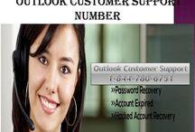 Outlook 1-888-302-0444 customer support / Outlook 1-888-302-0444 customer support number.http://www.outlookhelpnumber.com/outlook-customer-support
