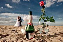 Wedding Impressions