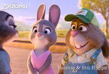 Honey bunnies! ♡♡♡