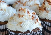 Food Nut / Terrific Food & Drink Recipes for everyone to enjoy! / by Small Town Woman