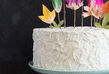 CakeTopper
