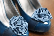 Shoes / Because you can never have too many pretty ones