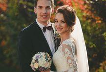 nunta marc & eliz