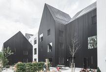 architecture_kindergartens