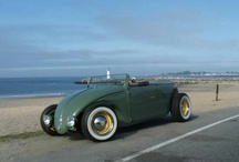 My dream car!!