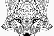 °°° Coloring Pages °°°