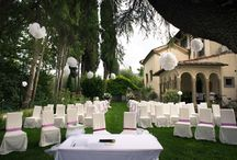 Classy Villa Florence