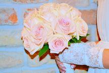 Svadba  T & F / svadba