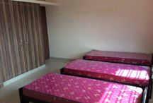 low cost pg in Thane near Railway Station