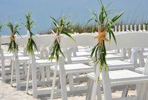 Wedding / Engagement <3