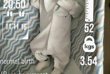 Baby pics  / Baby / newborn