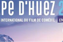 FESTIVALS EN FRANCE