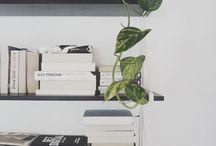 Inredning och möbler