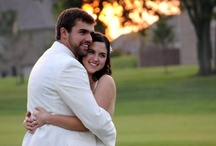 Awesome Wedding Videos / by Ryan Worthen