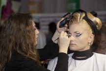 Beauty Exhibition 2013