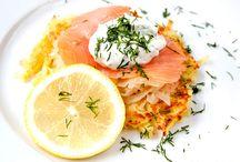 Fish | Seafood