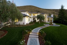 Westlake Village Homes / Beautiful homes that are currently listed or have been sold across Westlake Village.