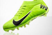 soccer idea