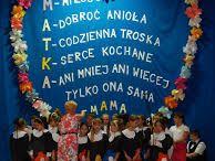 Dekoracje przedszkole imprezy