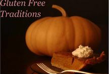 Recipes / Delish gluten-free, autoimmune-friendly recipes! YUM!