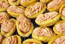 In cucina con Justmoment ! / Le ricette potete trovarle nella nostra pagina facebook https://www.facebook.com/justmomentstore