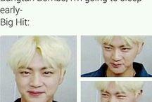 BTS (meme)